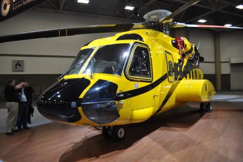 Sikorsky-S-92-for-PHI.jpg