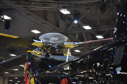 Sikorsky-S-92-rotor-head.jpg