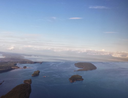 A-view-of-the-Gulf-Islands.jpg