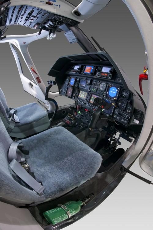Agusta-139-4263b014364cf85b6.jpg