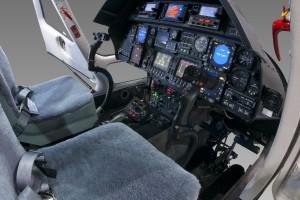 Agusta-139-4263b014364cf85b6