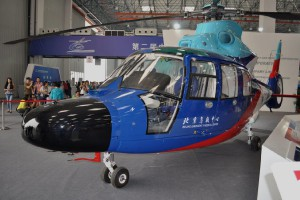 Avicopter-AC312