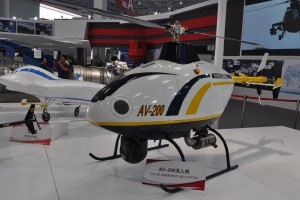 Avicopter-AV-200-UAV.th.jpg