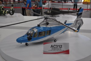 Avicopter-model-of-AC312.th.jpg