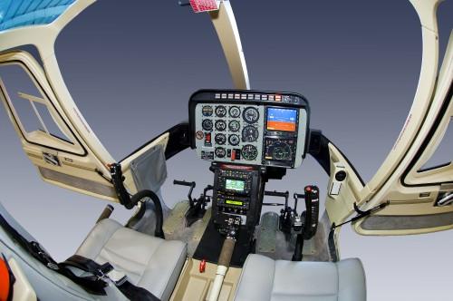 Bell-Model-206L-1.jpg