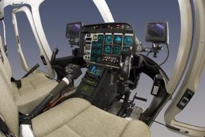 Bell-Model-407NVG-3.th.jpg