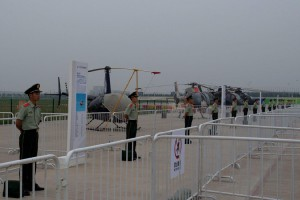 China-Helicopter-Expo-flight-line
