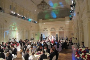 ERF-banquet-in-the-historic-GUM-State-Department-Store-on-Red-Square.--in-Moscow-Moscow-City-Russia..th.jpg