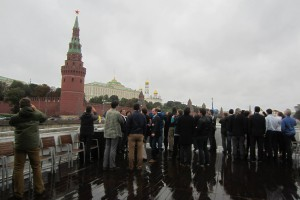 ERF-participants-enjoying-the-Moskva-River-despite-the-rain.--in-Moscow-Moscow-City-Russia..th.jpg