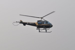 Enstrom-480B-demo-US