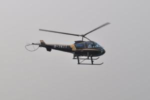 Enstrom-480B-demo-US