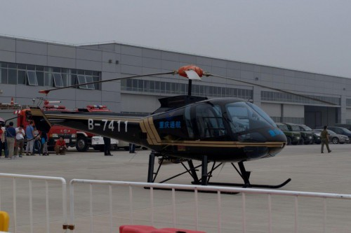 Enstrom-480B-flightline.jpg