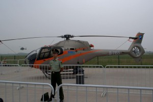 Eurocopter-120B-Colibri-and-Bell-427