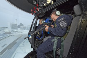 Eurocopter-AS350-B2-Sim-3