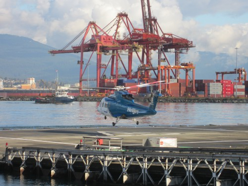 Liftoff-from-Vancouver-heliport.jpg