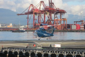 Liftoff-from-Vancouver-heliport