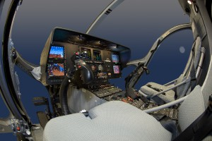 MD-Helicopter-MD900-2.th.jpg
