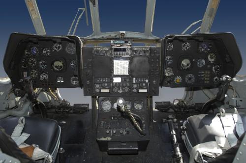 Mil-Mi-17.jpg