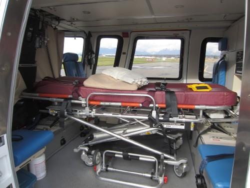 S-76-BCAS-cabin.jpg