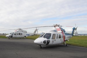 S-76A-for-charters-and-S-76C-air-ambulance