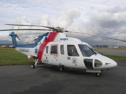 S-76C-for-BC-Ambulance-Service.jpg