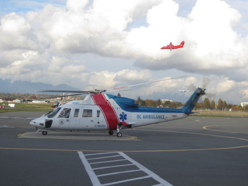 S-76C-lands-at-Vancouver-Aiport.jpg