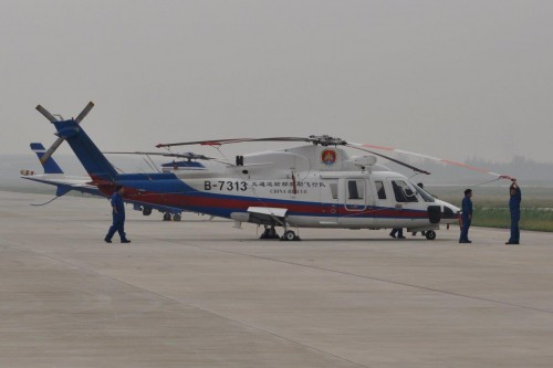 Sikorsky-S-76D-US.jpg