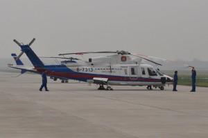 Sikorsky-S-76D-US