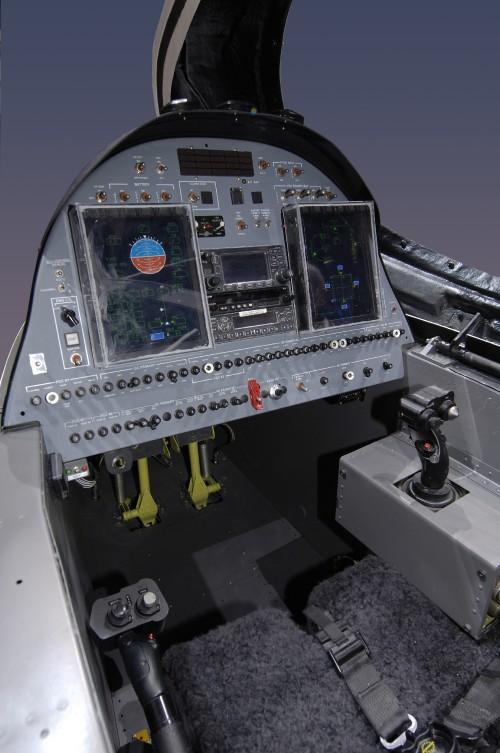 Sikorsky-X2-testbed.jpg