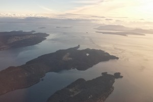 The-Gulf-Islands-again