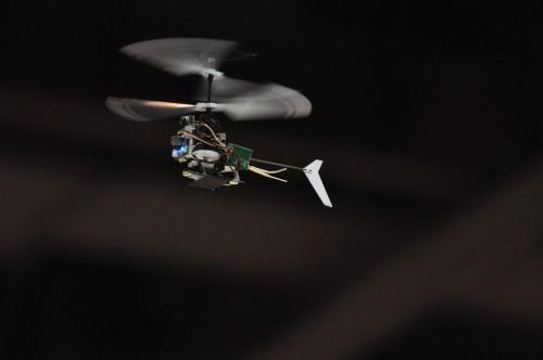 UT-Austin-single-rotor-Phoenix-V.jpg