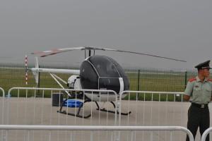 Ukrainian-Aerokopter-AK1-3-Sanka-Ukraine