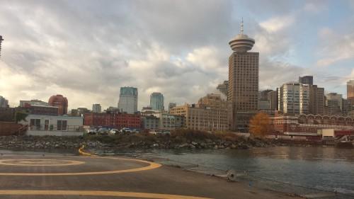 Vancouver-heliport.jpg