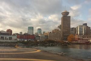 Vancouver-heliport.th.jpg