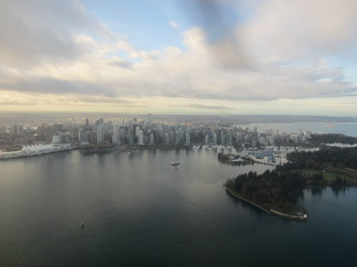 Vancouver-window-view.jpg
