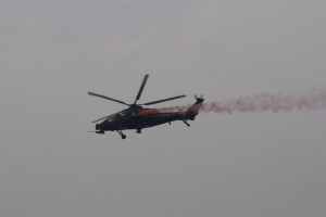 Z-10-demo