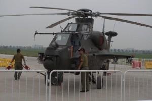 Z-10-pre-flight