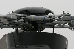 Z-10-rotorhead1