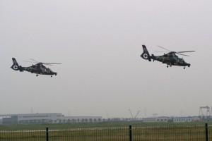 Z-19-flyby