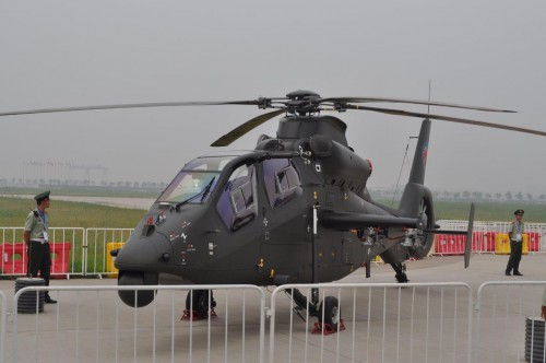 Z-19-on-static-display.jpg