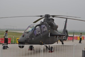 Z-19-on-static-display