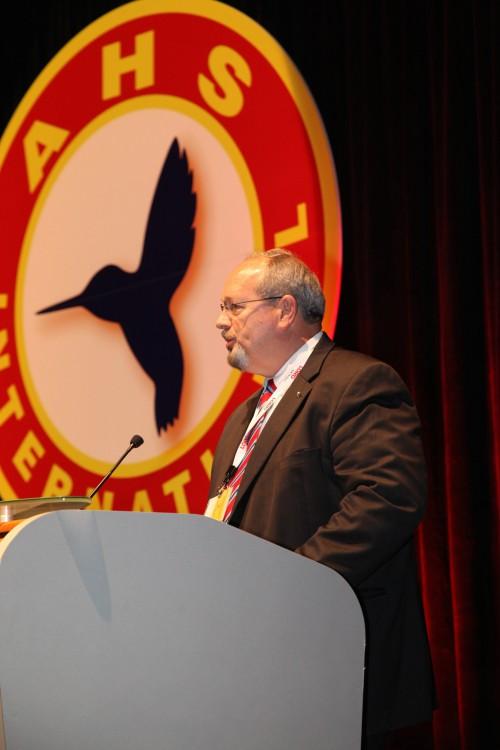 2.-Keynote-Speaker-Dr.-Bill-Lewis.jpg
