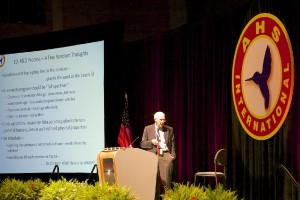 9.-Nikolsky-Lecture-by-Dr.-Bob-Ormiston