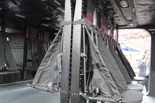 AW149-cabin.jpg