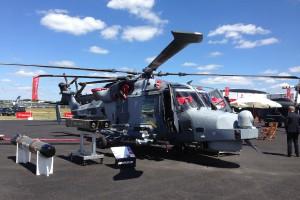 AW159-Wildcat-1