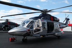 AW189---Westar-Aviation