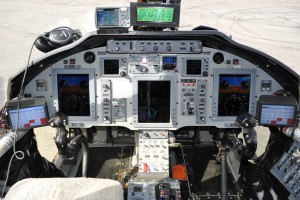 AW609-prototype-1-cockpit.th.jpg