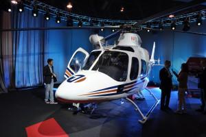 AgustaWestland-AW109-Trekker-with-skids
