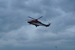 AgustaWestland-AW189-landing