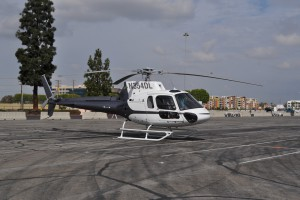 Airbus-AS350B3e-Ecureuil